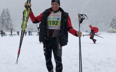 König Ludwig Lauf Worldloppet 2019 – Allemagne